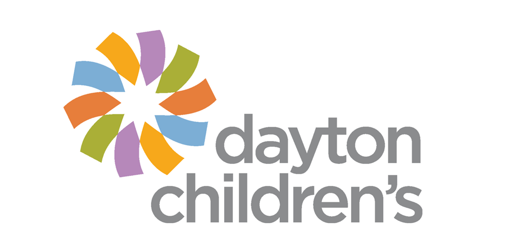 Dayton Children's Hospital  Copy