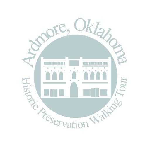 City of Ardmore, Oklahoma  Copy