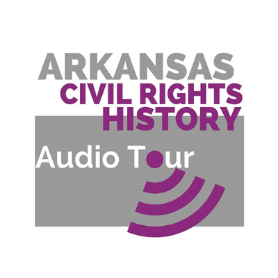 Arkansas Civil Rights Tour  Copy