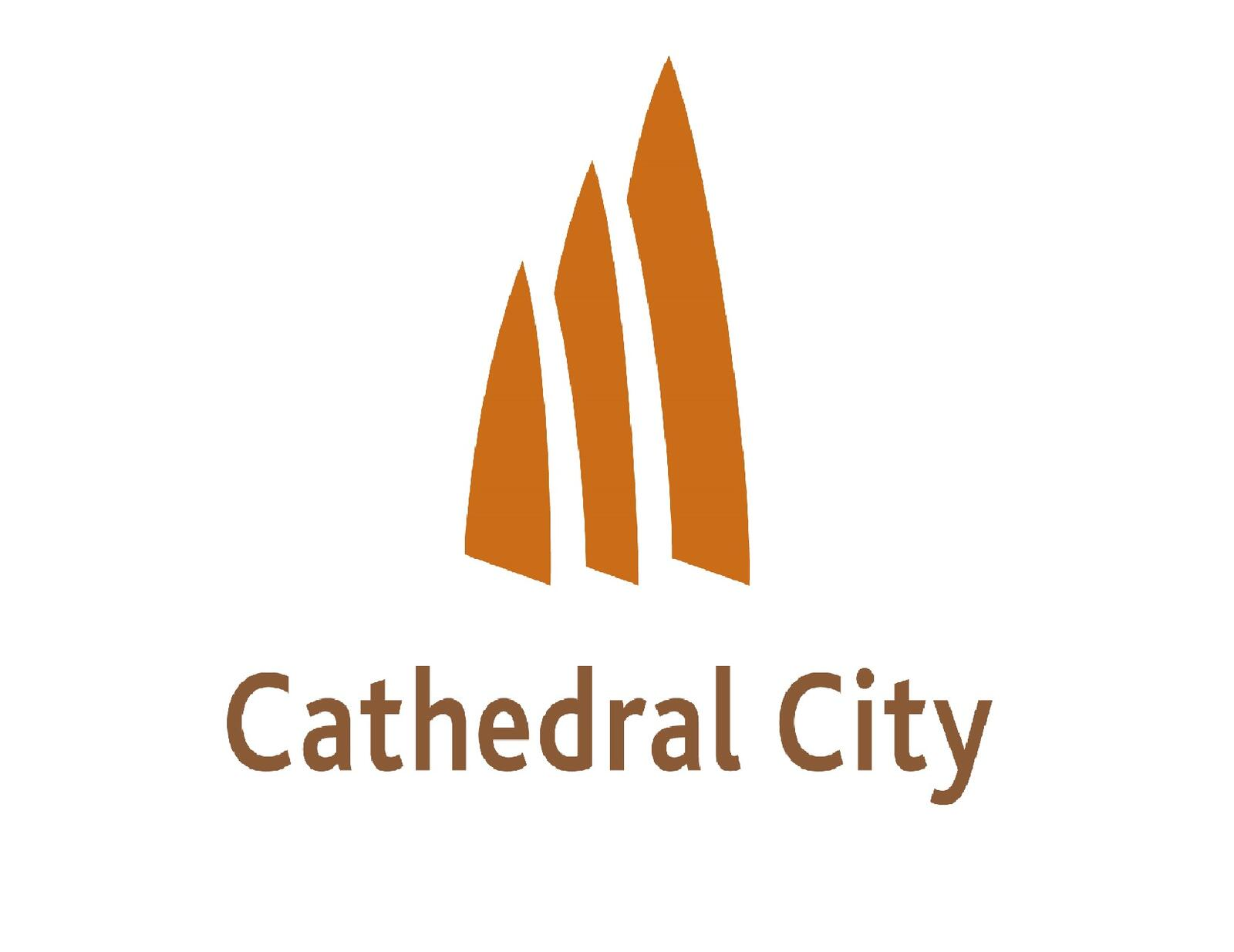 Cathedral City  Copy