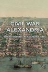 Civil War Alexandria App