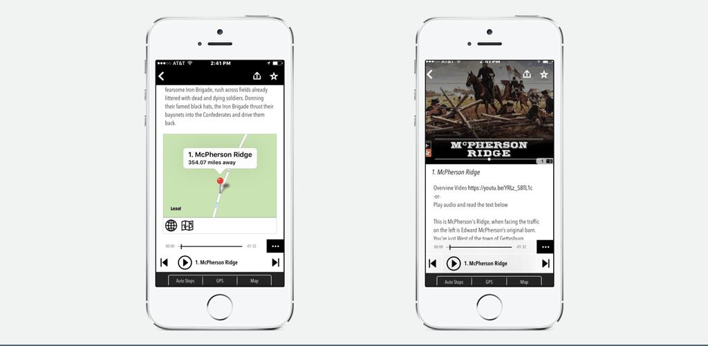 Gettysburg-Battlefield-Driving-Tour-App-ScreenShots-Part-2