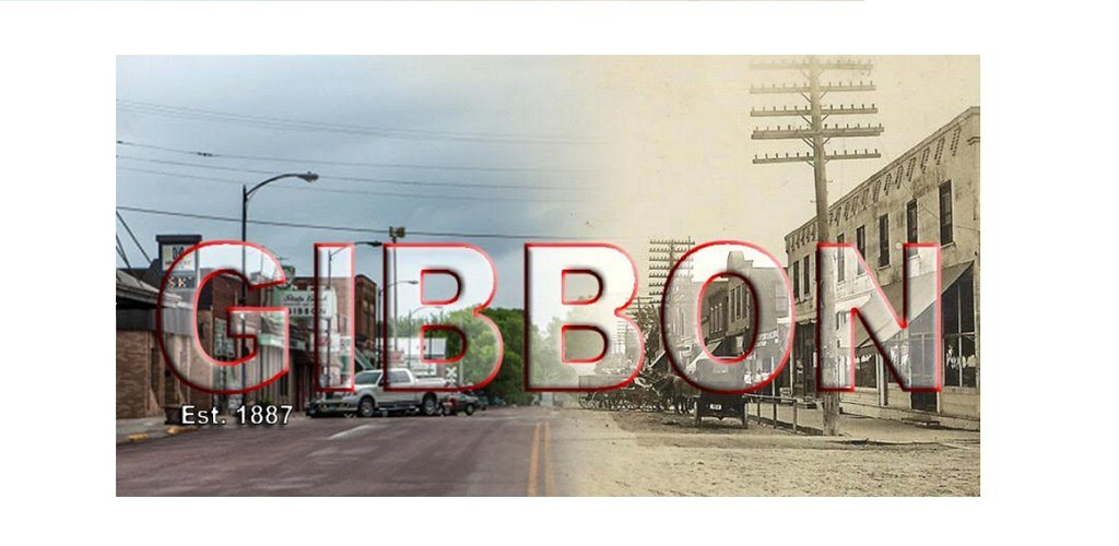 Gibbon_padding1_1024x500 (1)