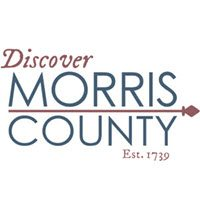 Morristown Walking Tour