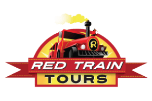 Red Train Tours