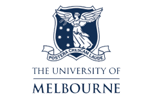 University of Melbourne / Burnley Gardens