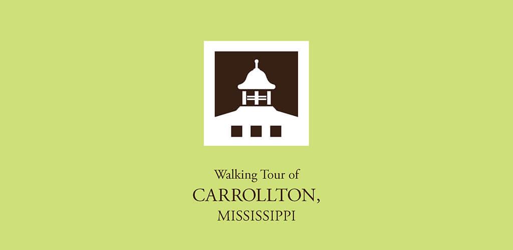 Museum Tour App