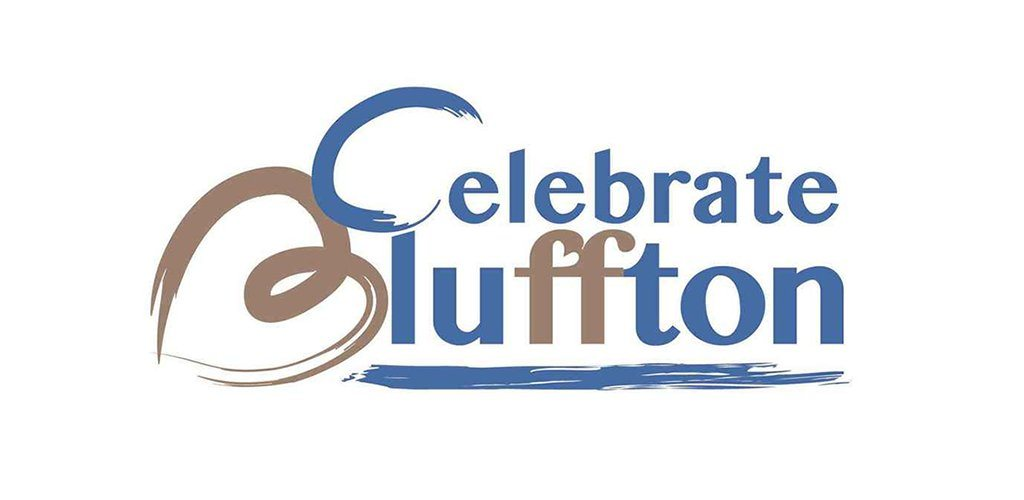 Celebrate Bluffton