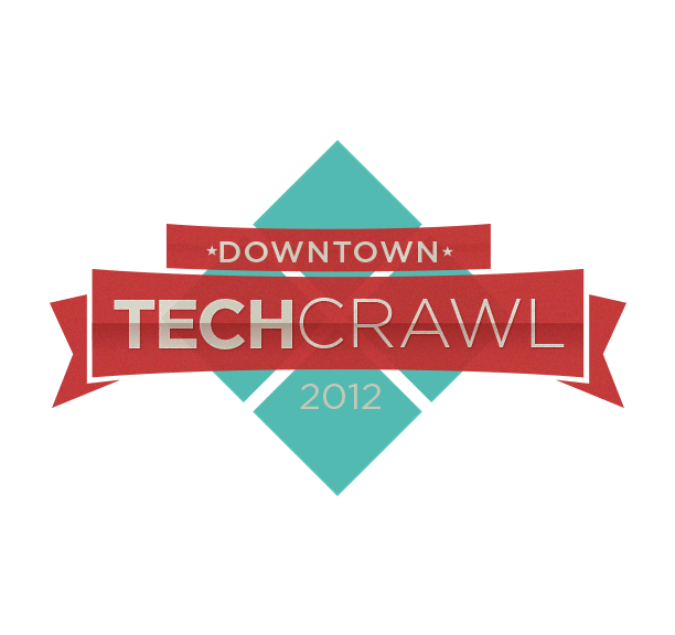 downtown-tech-crawl-logo
