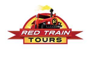 smaller redTrainTours-logo